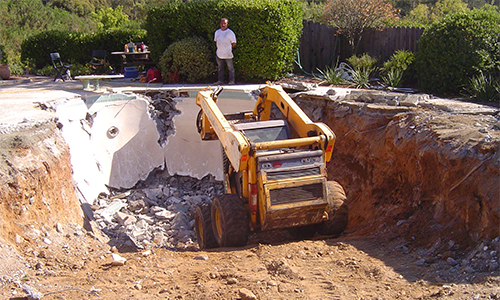 pool-removal-services-milpitas-ca